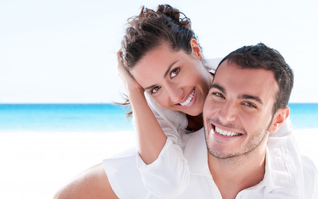 Invisalign is a Modern Approach to Straightening Teeth